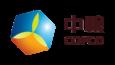 Sino Stone's client