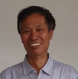 Sino Stone's co-founder