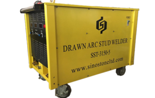 drawn arc stud welder sst-3150-5