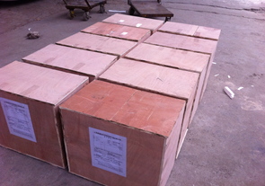 Capacitor Discharge Stud Welder in box package