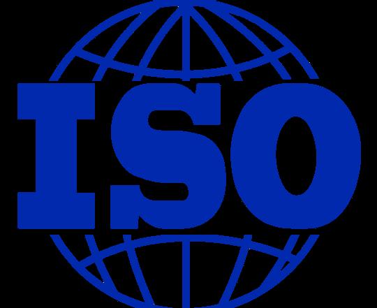 ISO-Sino Stone
