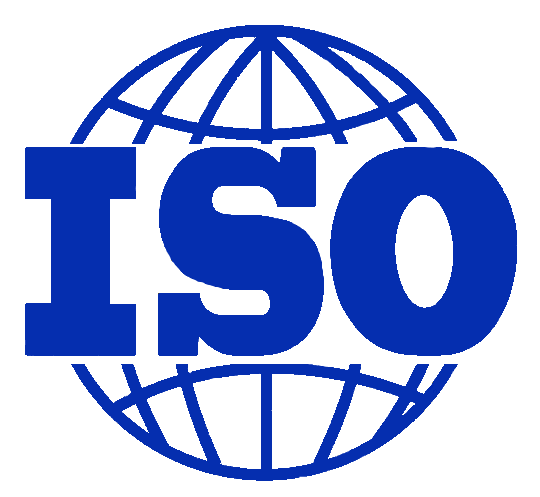 Symbols Abbreviated Terms Iso13918 2008 Welding Stud