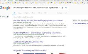 stud welding machine prices india-indiamart-alibaba-exportersindia-tradeindia