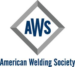 AWS D1.1 Type B
