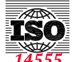 ISO14555
