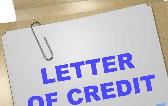 letter-of-credit